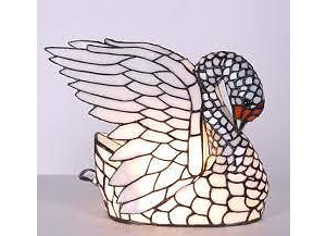 Tiffany Style Lighting   Table Lamps, Wall Lights, Floor Lamps, Ceiling /  Pendant Lights